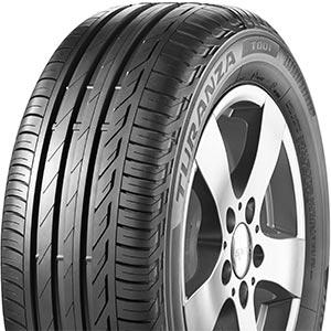 Bridgestone T 001 225/55 R16 95V