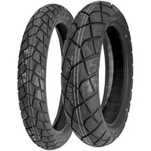 Bridgestone TW 101 110/80/19 TL,E 59H