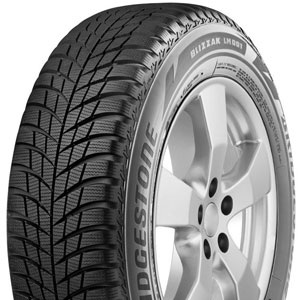 Bridgestone Blizzak LM001 215/55 R16 93H