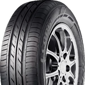 Bridgestone EP150 Ecopia 195/65 R15 91T