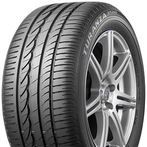 Bridgestone ER300-1 205/55 R16 Run Flat 91W