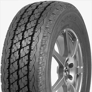 Bridgestone R630 175/75 R14 C 99T
