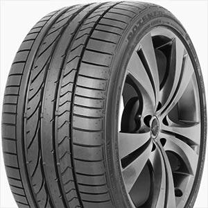 Bridgestone RE050A 265/40 R18 101Y