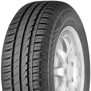 Continental ContiEcoContact 3 195/65 R15 91T