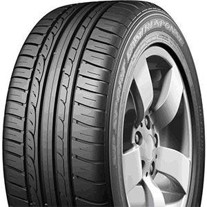 Dunlop SP FastResponse 195/65 R15 MO 91T