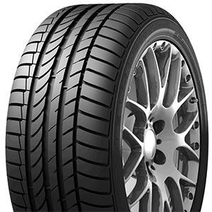 Dunlop SP Sport Maxx TT 215/45 R17 91Y
