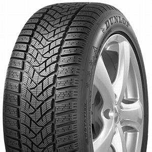 Dunlop SP Winter Sport 5 215/60 R16 99H