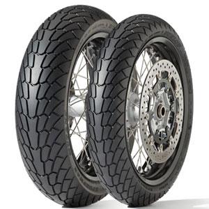 Dunlop Sportmax Mutant 120/70/17 TL,ZR 58W