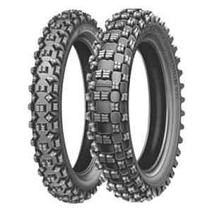 Michelin Cross/Compet S12 90/90/21