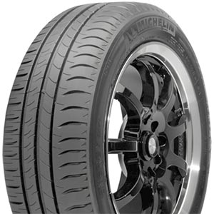 Michelin Energy Saver 195/65 R15 AO 91H