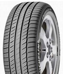 Michelin Primacy HP 225/50 R17 94H