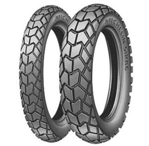 Michelin Sirac 90/90/21 TT 54T