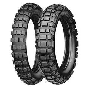 Michelin T63 90/90/21 TT 54S