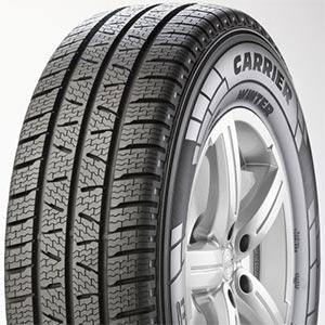 Pirelli Carrier Winter 195/65 R16 C 104/102T