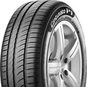 Pirelli P1 Cinturato Verde 185/60 R14 82H