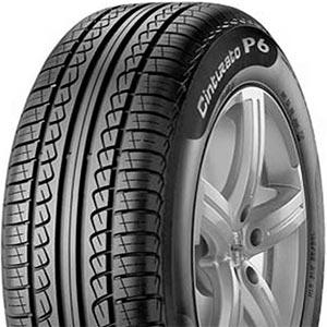 Pirelli P6 Cinturato 185/60 R15 84H