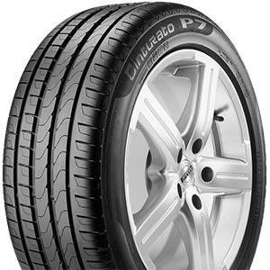 Pirelli P7 Cinturato 225/45 R17 K1 94W