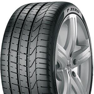 Pirelli PZero 265/40 R18 101Y