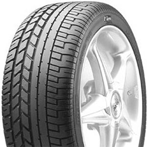 Pirelli PZero Asim. 265/40 R18 97Y