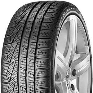 Pirelli W 210 SottoZero II 225/60 R17 99H