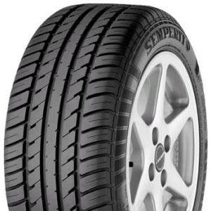 Semperit Top Speed 2 215/60 R15 95V