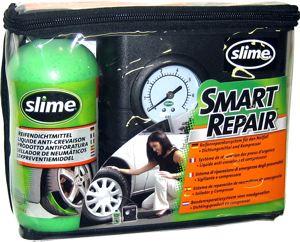 Opravná sada Slime Smart Repair-poloautomatická