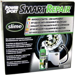Opravná sada Slime Power Sport - pro motocykly